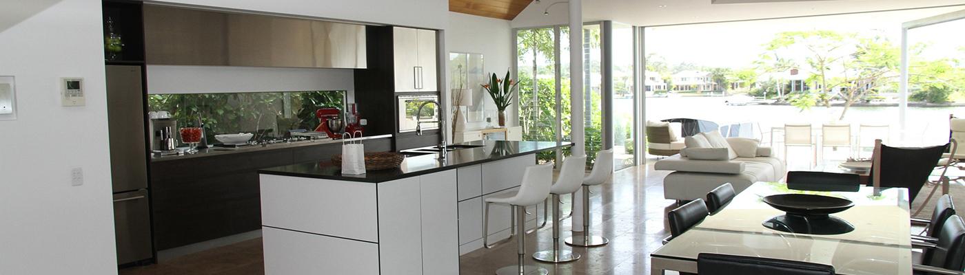 nos engagements promoparc. Black Bedroom Furniture Sets. Home Design Ideas