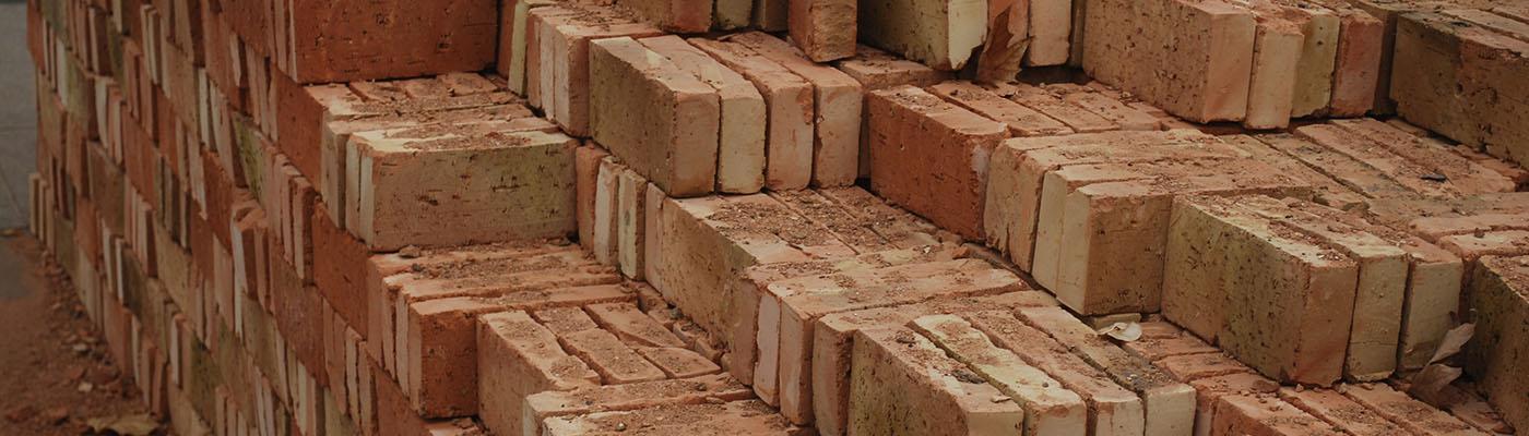 brick-17165
