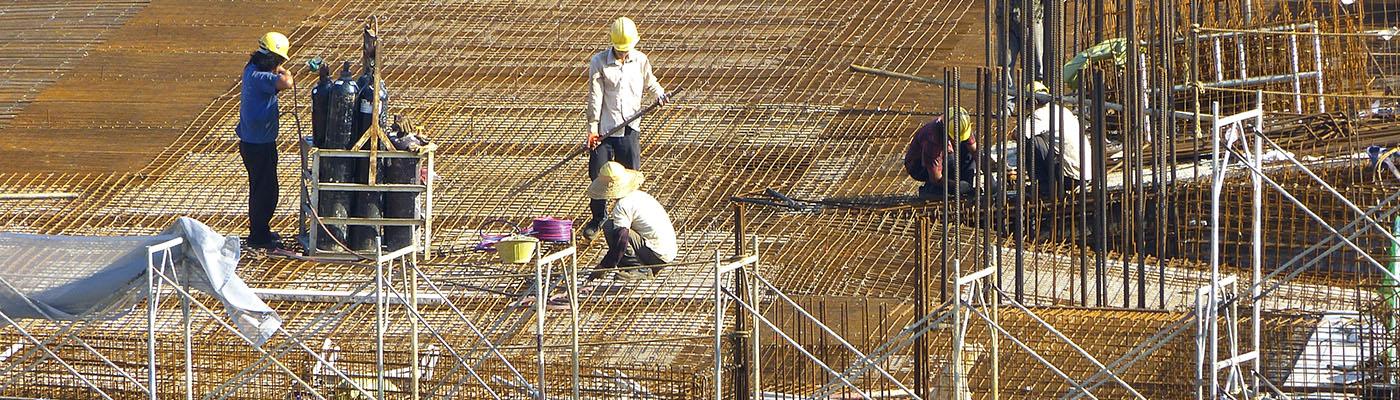 construction-242797
