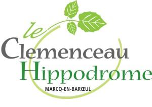 logo-clemenceau-hippodrome
